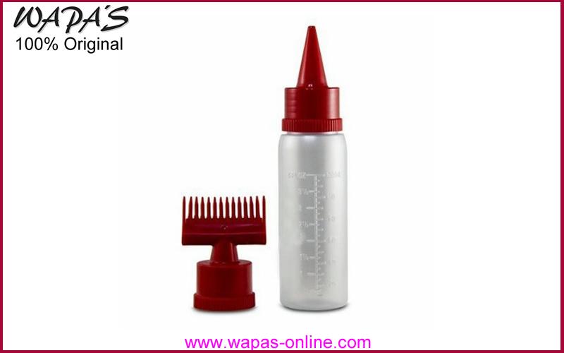 Comprar elumen cabello color peluqueria  8e8bf811b78b