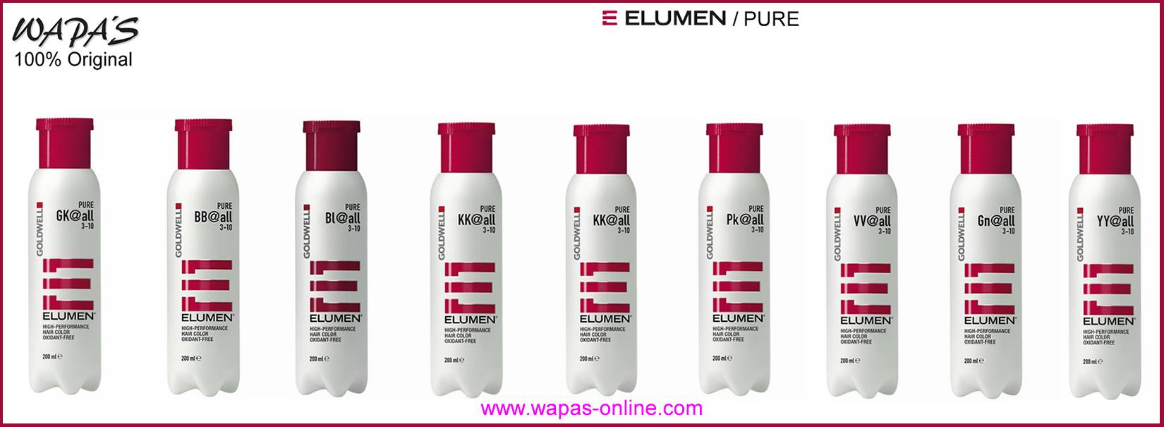 Quien que vitaminas han ayudado para el refuerzo de los cabello