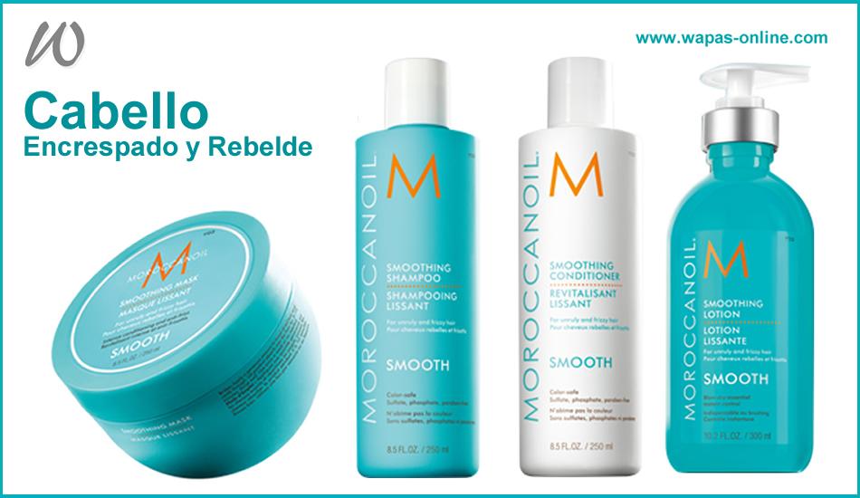 Caen los cabellos de por sheynogo de la osteocondrosis que hacer