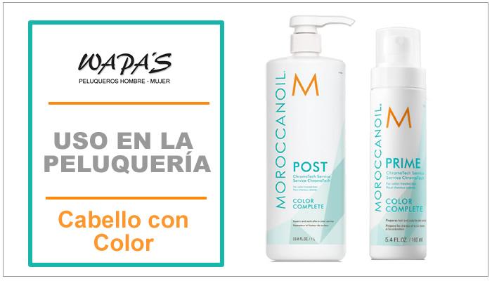 moroccanoil color complete post y prime