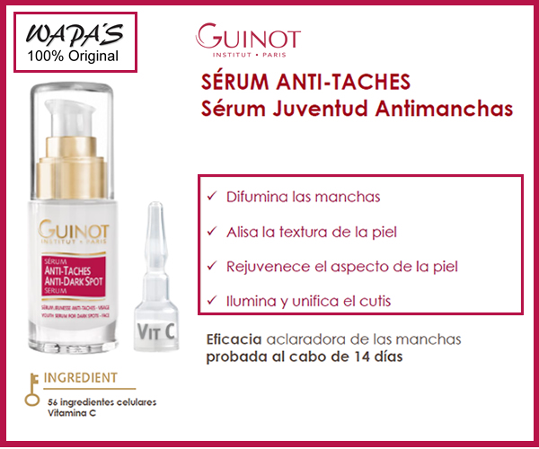 Guinot Anti Taches
