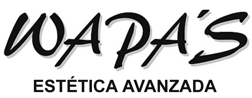 Centro de estética avanzada en Madrid