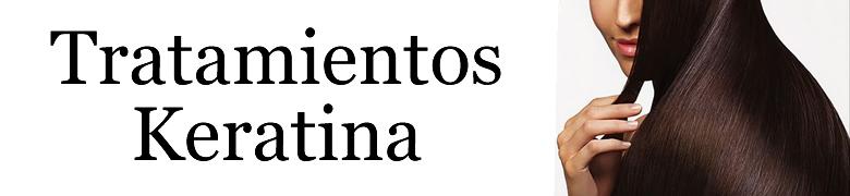 TRATAMIENTOS DE KERATINA