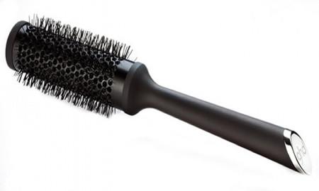 ghd CEPILLO CERÁMICO / TAMAÑO 2 (35mm DIÁMETRO) / cabello mediano