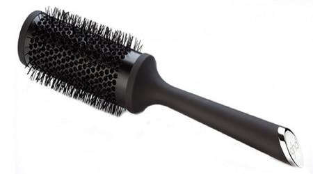 ghd CEPILLO CERÁMICO / TAMAÑO 3 (45mm DIÁMETRO) / cabello largo
