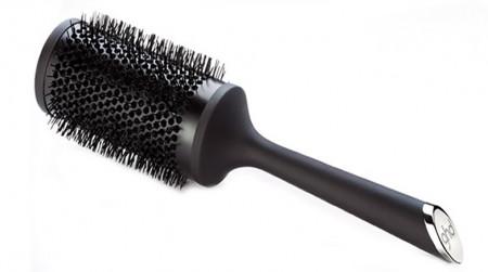 ghd CEPILLO CERÁMICO / TAMAÑO 4 (55mm DIÁMETRO) / cabello extra largo