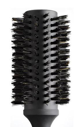 ghd CEPILLO DE CERDAS NATURALES / TAMAÑO 2 (35mm DIÁMETRO) / cabello mediano