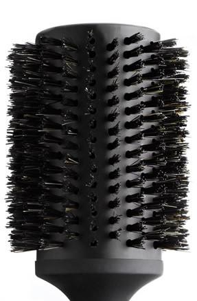 ghd CEPILLOS DE CERDAS NATURALES / TAMAÑO 4 (55mm DIÁMETRO) / cabello extra largo