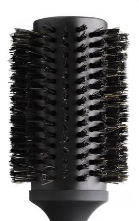 ghd CEPILLO DE CERDAS NATURALES / TAMAÑO 3 (44mm DIÁMETRO) / cabello largo