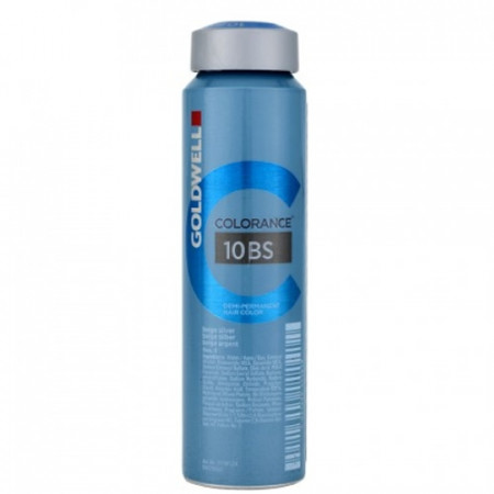 COLORANCE 10BS 120ml - Beige Plata | Rubios Frios