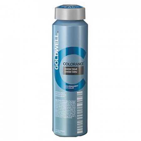COLORANCE PASTEL BLUE 120ml - Color Azul pastel