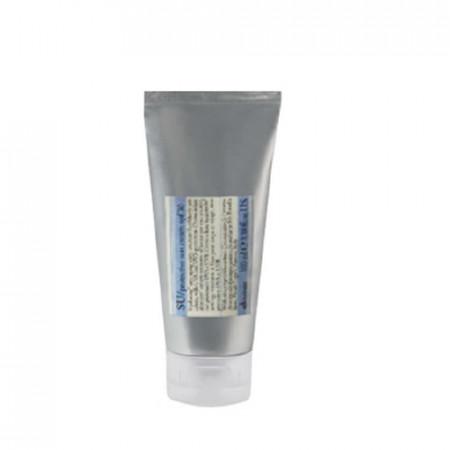 DAVINES SU / CREMA PROTECTORA SPF30 100 ml - Crema solar para rostro y cuerpo