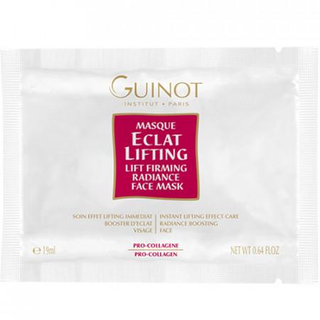 GUINOT MASQUE ECLAT LIFTING 19ml > (1 Unidad) >  tratamiento de lifting