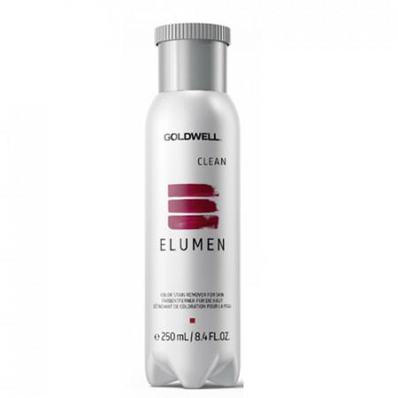 ELUMEN CLEAN 250ml Limpiador manchas color