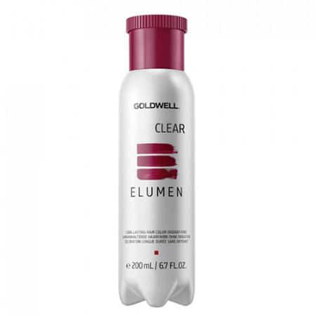 ELUMEN CLEAR 200ml Color / brillo natural