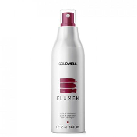 ELUMEN LEAVE IN CONDITIONER 150ml  Mejora peinado / color