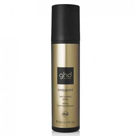 GHD BODYGUARD 120 ml - Spray protector térmico cabello