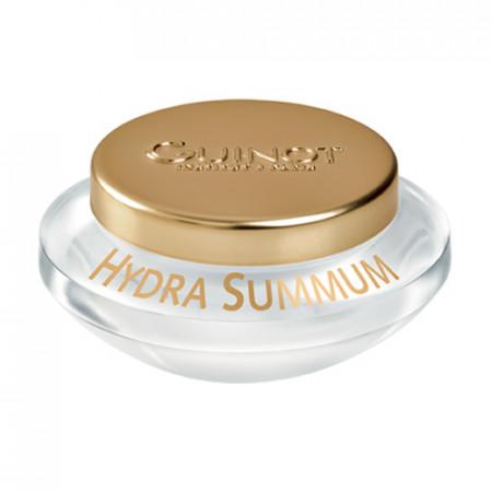 GUINOT CREME HYDRA SUMMUN 50ml crema de hidratación facial