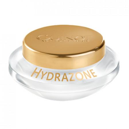 GUINOT CREME HYDRAZONE 50ml hidratación facial