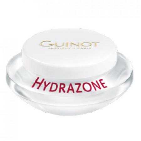 GUINOT HYDRAZONE PEAUX DESHYDRATEES CREMA 50ml piel deshidratada