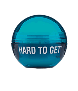 TIGI BED HEAD HARD TO GET PASTA 42ml textura esponjosa