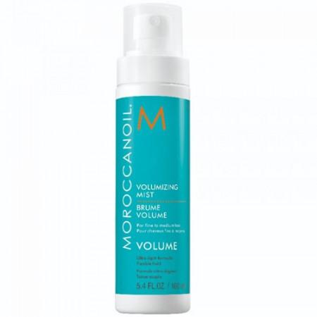 MOROCCANOIL VOLUME VOLUMIZING MIST 160 ml - Bruma para dar volumen