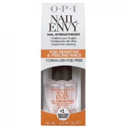 OPI NAIL ENVY SENSITIVE - PEELING 15 ml
