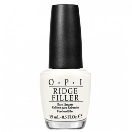 OPI RIDGE FILLER 15 ml
