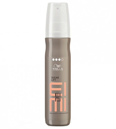 WELLA EIMI VOLUMEN SUGAR LIFT 150ml | spray para conseguir textura y volumen
