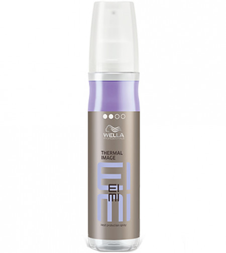 WELLA EIMI SUAVIDAD THERMAL IMAGE 150ml / Spray protector del calor