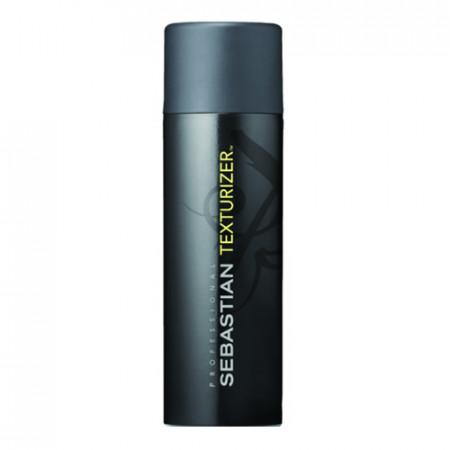 SEBASTIAN TEXTURIZER GEL 150ml / cabello flexible