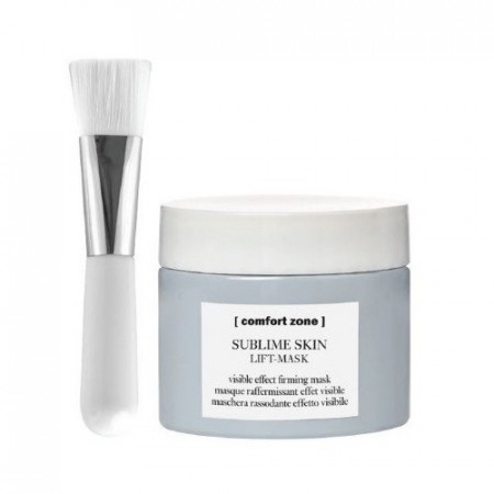 COMFORT ZONE SUBLIME SKIN LIFT MASK 60 ml Mascarilla reafirmante