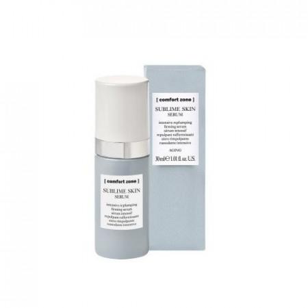 COMFORT ZONE SUBLIME SKIN SERUM 30 ml Serum reafirmante intensivo