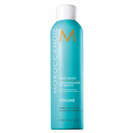 MOROCCANOIL VOLUMINIZADOR RAIZES 250ml / spray de volumen para la raíz