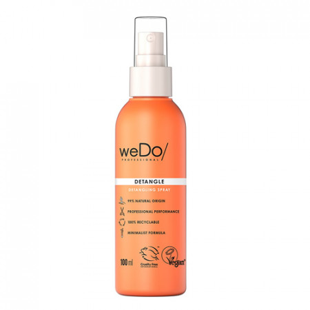 WEDO DETANGLE 100 ml - Spray cabello