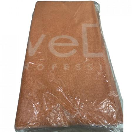 WEDO TOALLAS - Pack de 5 toallas marca WeDo Professional
