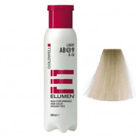 ELUMEN LIGHT AB@9 200ml Color dorado claro