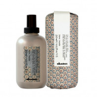 DAVINES MORE INSIDE SEA SALT SPRAY 250ml agua de mar / volumen / efecto mate