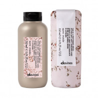DAVINES MORE INSIDE TEXTURIZING SERUM 150 ml Texturizante