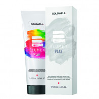 ELUMEN PLAY CLEAR 120ml