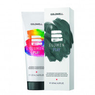 ELUMEN PLAY GREEN 120ml tropical green