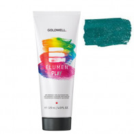 ELUMEN PLAY @METALLIC PETROL 120ml