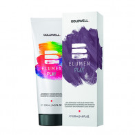 ELUMEN PLAY VIOLET 120ml mysterious violet