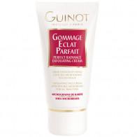 GUINOT GOMMAGE ECLAT PARFAIT 50ml exfoliante facial / todo tipo de piel