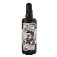 SOLOMON´S BEARD BLACK PEPPER CHAMPÚ 100ml / afeitado barba / irritación
