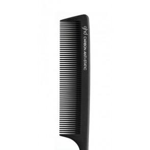 ghd TAIL COMB / para crear secciones en el cabello, cardados y peinados intrincados