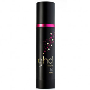ghd CURL HOLD SPRAY 120ml rizos y ondas - larga duración