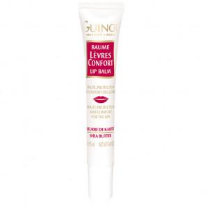 GUINOT BAUME LÉVRES CONFORT BALSAMO 15ml protector calmante / labios secos