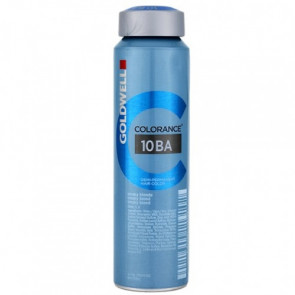 COLORANCE 10BA 120ml - Smoky rubio | Rubios Frios