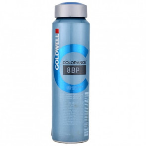 COLORANCE 8BP 120ml - Rubio claro | Rubios Frios